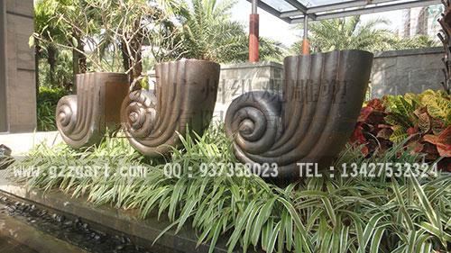 地产景观雕塑_广州雕塑工艺厂-雕塑设计制作公司|广州